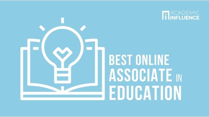 online-degree/associate-education
