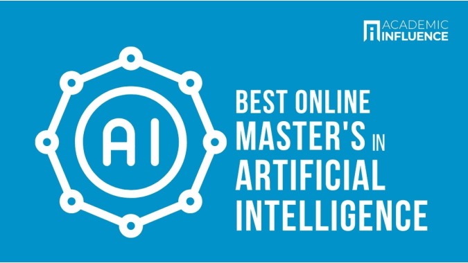 online-degree/masters-artificial-intelligence
