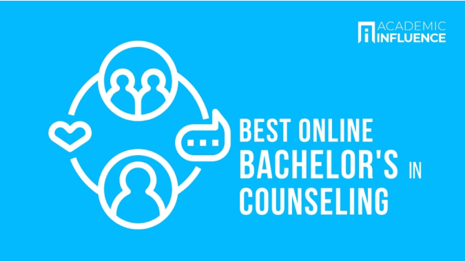online-degree/bachelors-counseling