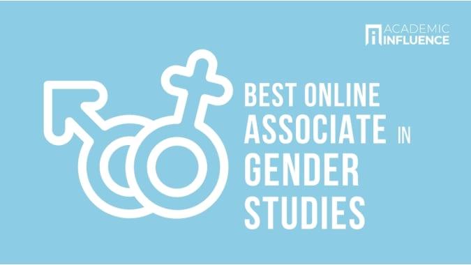 online-degree/associate-gender-studies