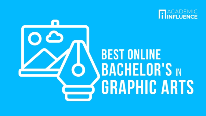 online-degree/bachelors-graphic-arts