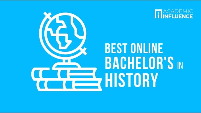 online-degree/bachelors-history