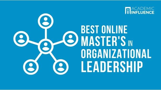 online-degree/masters-organizational-leadership