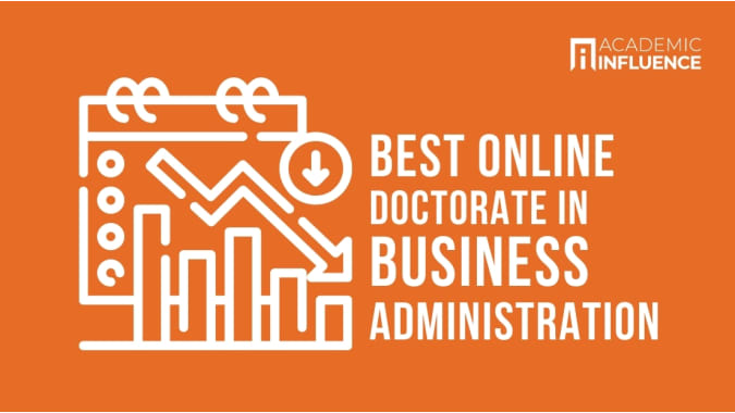 online-degree/doctorate-business-administration