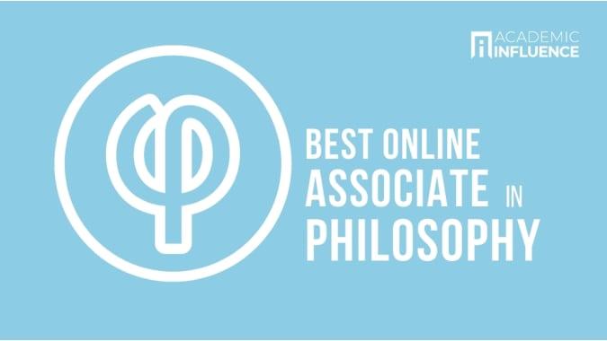 online-degree/associate-philosophy