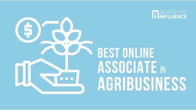 online-degree/associate-agribusiness