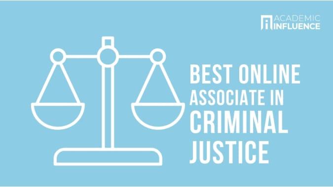 online-degree-associate-criminal-justice