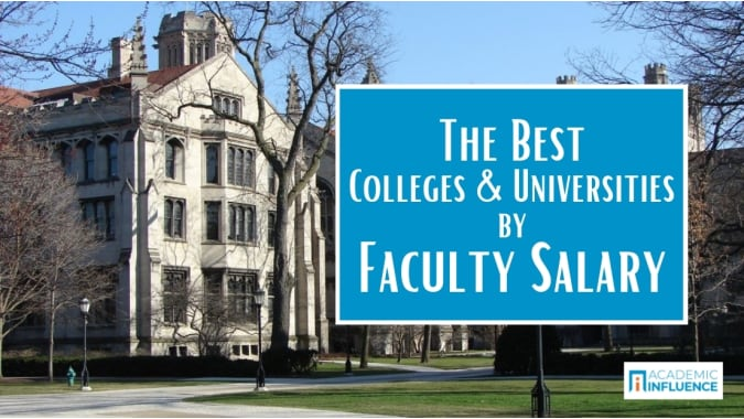 best-colleges-by-faculty-salary