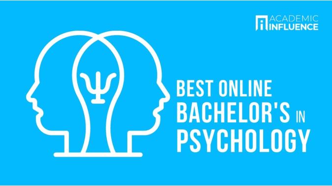 online-degree/bachelors-psychology