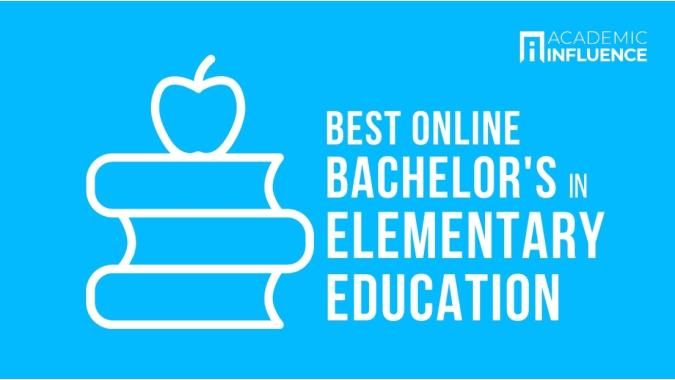 online-degree/bachelors-elementary-education