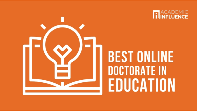 online-degree/doctorate-education