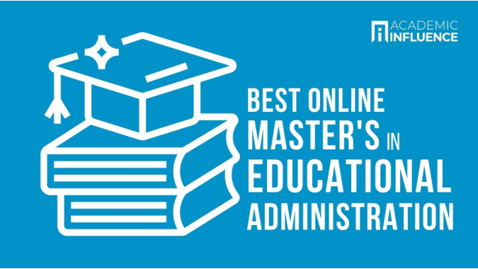 online-degree/masters-educational-administration