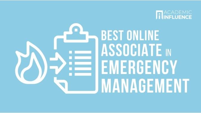 online-degree/associate-emergency-management