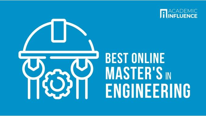 online-degree/masters-engineering