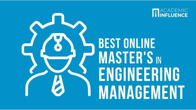 online-degree/masters-engineering-management
