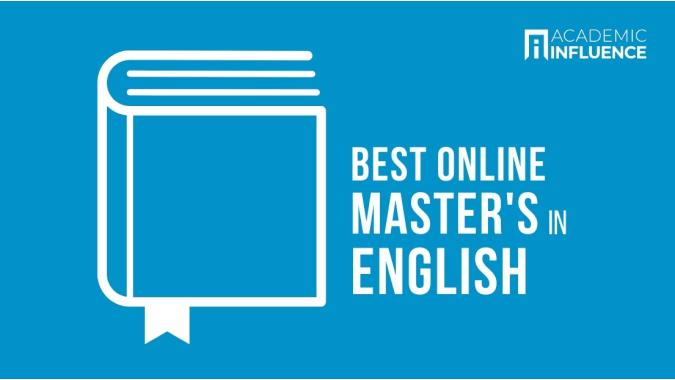 online-degree/masters-english