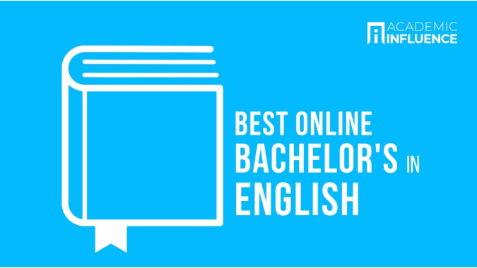 online-degree/bachelors-english