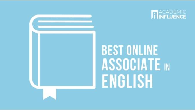 online-degree/associate-english