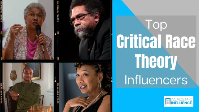 influential-critical-race-theorists