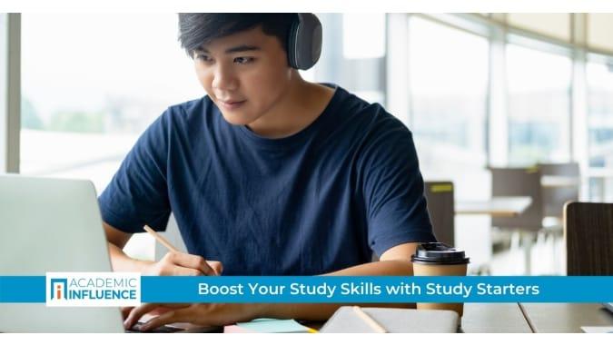study-starters