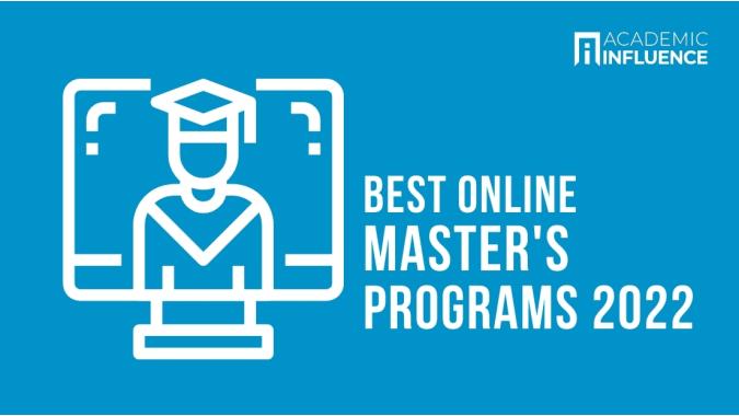 online-degree/best-online-masters-programs