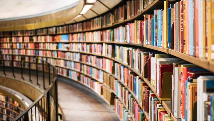 english-literature-major