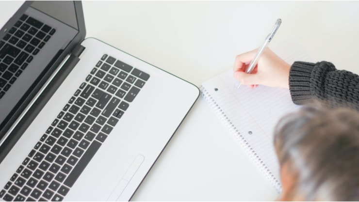 Focus on the College Admission Essay