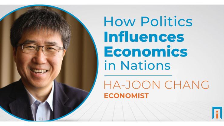 interview-ha-joon-chang-economist