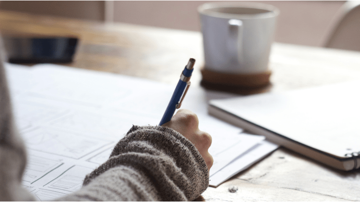 studying-myths-debunked