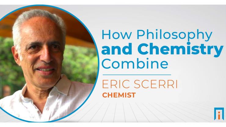 interview/eric-scerri-chemist