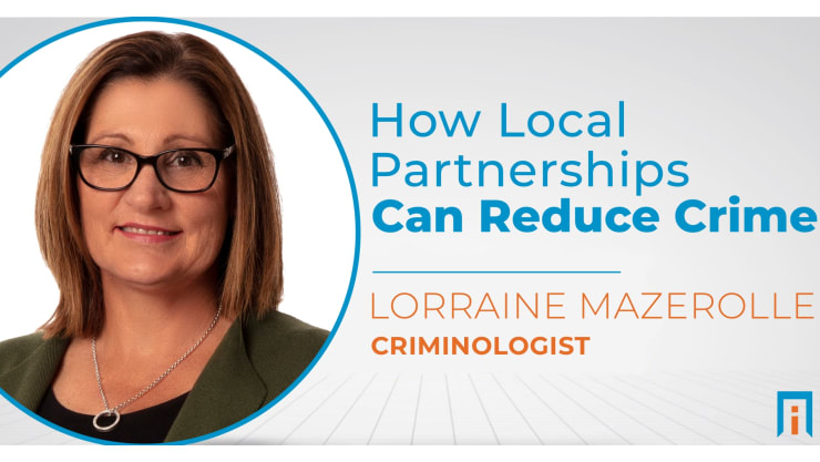 interview/lorraine-mazerolle-criminologist