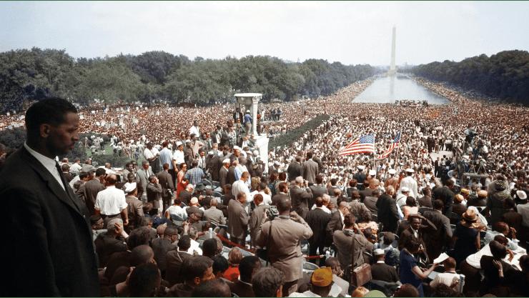controversial-topic-civil-rights
