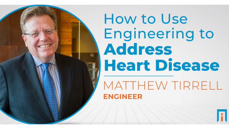 interview/matthew-tirrell-engineer