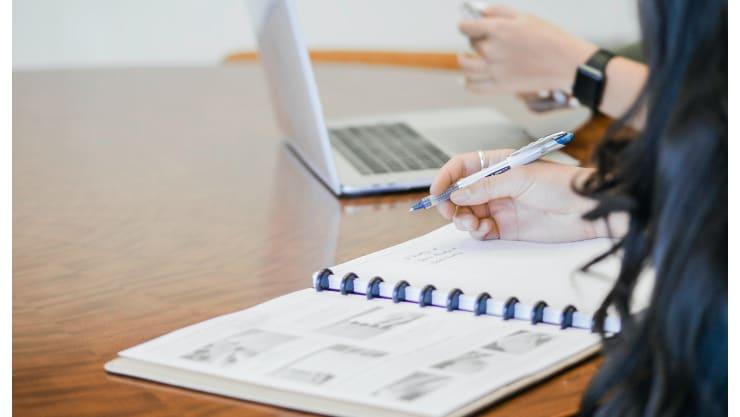 supply-side-academics-peer-review