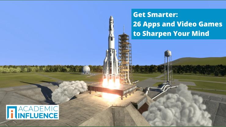 Kerbal Space Program image