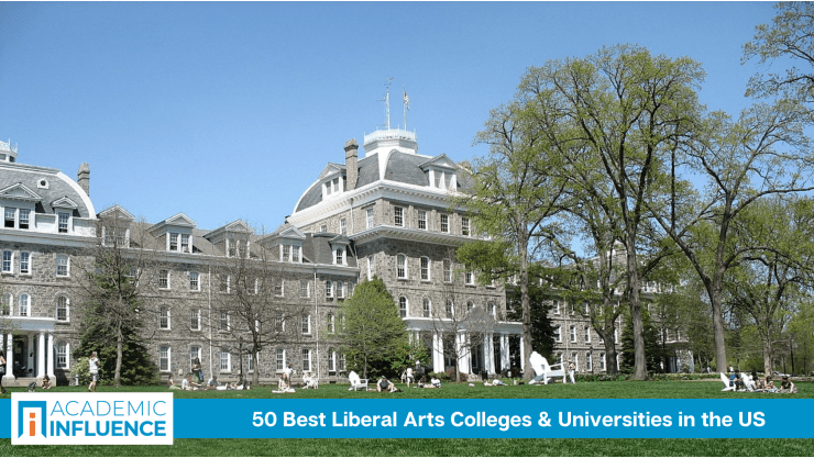 best-liberal-arts-colleges-universities