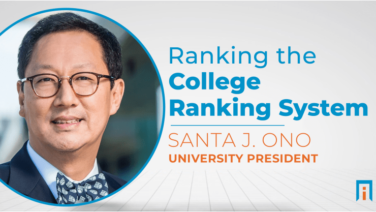 interview/santa-ono-college-admissions
