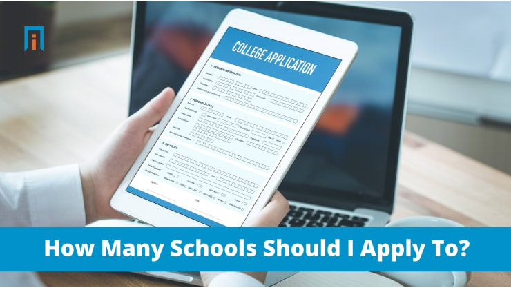 how-many-schools-to-apply-to