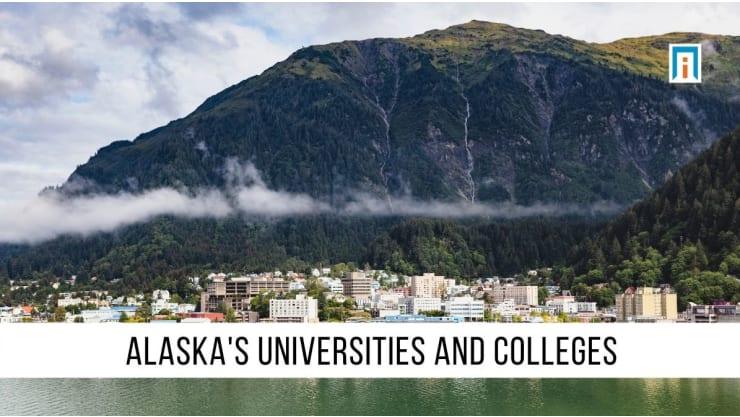 state-images/alaska-hub-universities-colleges