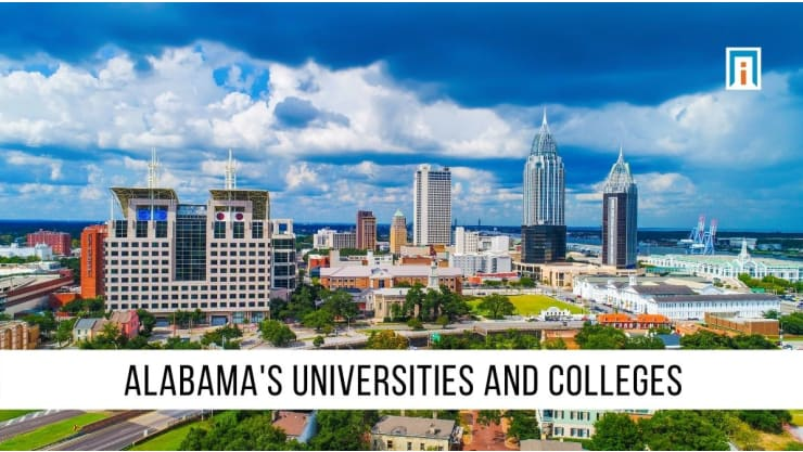 state-images/alabama-hub-universities-colleges