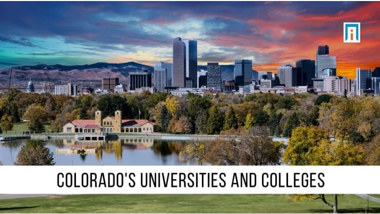 state-images/colorado-hub-universities-colleges