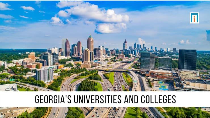 state-images/georgia-hub-universities-colleges