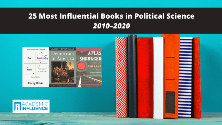 political-science-influential-books