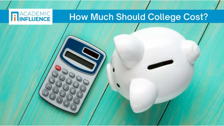 how-much-should-college-cost