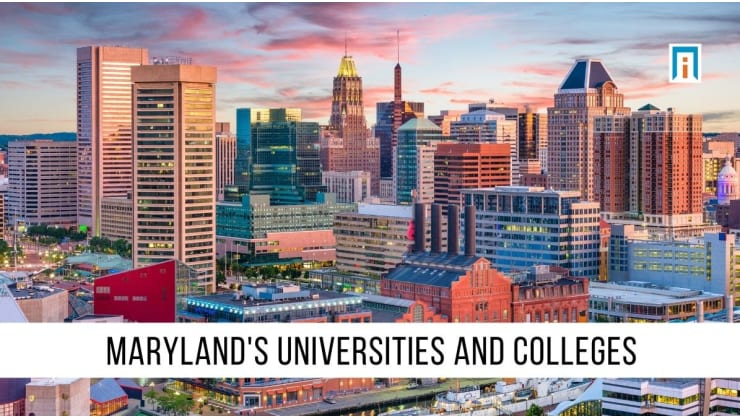 state-images/maryland-hub-universities-colleges