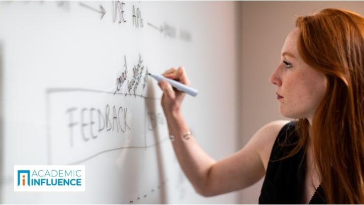 Academic Analytics, Big Data, and the Tenure Track