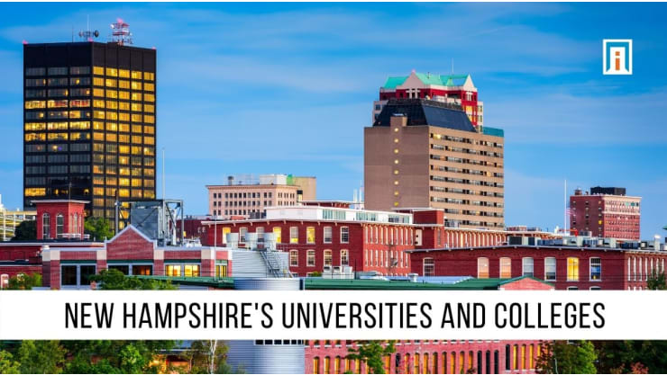 state-images/new-hampshire-hub-universities-colleges