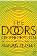 Book Cover for The Doors of Perception