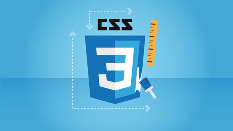CSS - The Complete Guide
