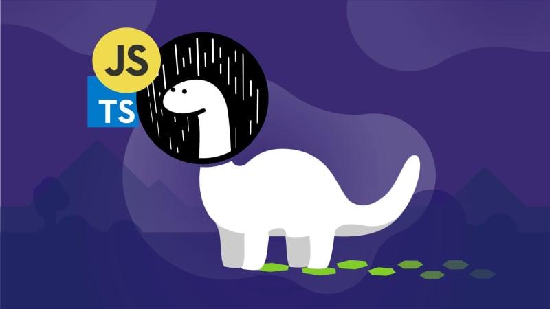 Deno.js - A Complete Introduction